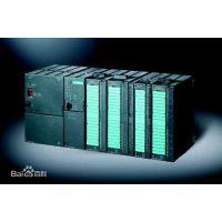 供应西门子PLC S7-300CPU 315-2DP 6ES7315-2AH14-0AB0