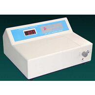 中西供光电式浑浊度仪 型号:ZX/GDS-3B