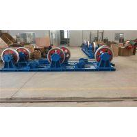 德阳电杆设备、中智乔重工(图)、电杆设备制造商