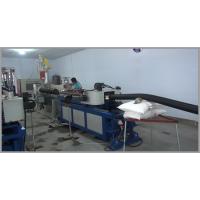 高密度聚乙烯承插口缠绕管、克拉管、电容口缠绕管、HDPE管