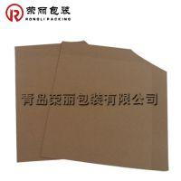 定做牛皮纸滑板 镇江句容市环保纸滑板拉力强
