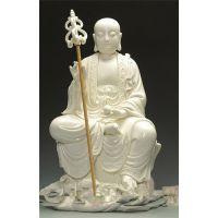 石材雕刻机|奥德星|1212石材雕刻机