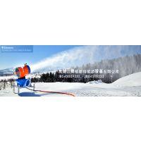 供应SN-700A型欧洲进口造雪设备