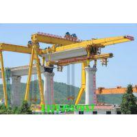 宁夏银川桥式起重机厂家受客户青睐的原因
