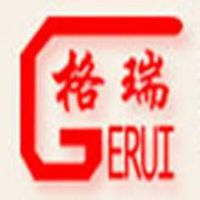 河北格瑞玻璃棉制品有限公司
