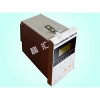 供应WDH-872许继微机电动机测控装置