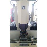 出售全自动超声波粗铝丝焊线机、引线键合机、邦定机、压焊机OE360 特斯拉电池焊线机 TO-220