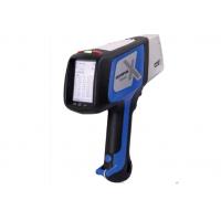 手持式X射线荧光光谱分析仪 美国原装进口