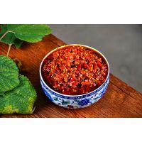湖南辣椒酱厂家味芭蕾细数夏天吃辣的好处