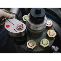 进口MTXH系列液压扭矩扳手-四方驱动型/德国MOOTTL液压扳手销售价格