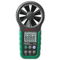 风速仪MS6250数字风速仪特价