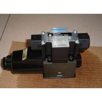 台湾泰炘TAICIN电磁阀TS-G02-3BP TS-G02-3BA TS-G02-3BB特价