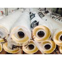 聚氨酯保温管、银川保温管、状元(在线咨询)
