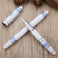 笔海文具(在线咨询)|连州中国风签字笔|中国风签字笔生产厂家