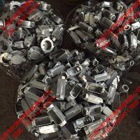 G1/2/G3/4防爆接线盒/防爆穿线盒的区别/生产厂家车间实拍/全国诚招代理