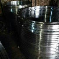 鹏森管件厂生产工业管道用碳钢SO带颈平焊法兰DN120 PN2.0|法兰执行标准HG/T20592