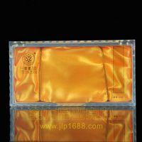 深圳工厂专业生产定制亚克力化妆品展示盒 有机玻璃珠宝首饰收纳盒 质量保证 价格实惠