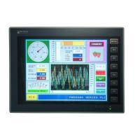 原装正品 海泰克触摸屏 PWS6800C-P 7.5寸彩色 HITECH人机现货