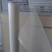 网格布计算公式 涤纶网格布 护角胶条