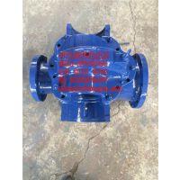 双吸泵厂KQSN600-M6/1040双吸中开离心泵排灌用中开双吸泵