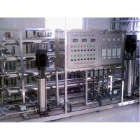 睿龙净水设备RLRO-0.5T/h