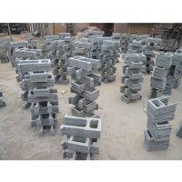 供应现货销售铸铁爬梯-i球墨铸铁踏步-塑钢爬梯-深井爬梯