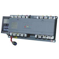低价抛售大电流双电源自动转换开关 Q1-1250/3P