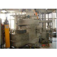 供应上海熔铝炉 金属熔炉 金属熔铝炉 热处理设备熔铝 熔铁设备