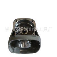 东成FF05-100B齿轮箱 电动工具配件 厂家直销