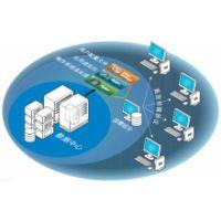 江西上网行为虚拟管理软件