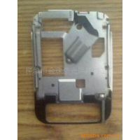 提供手机及配件激光焊接 点焊加工
