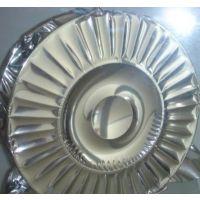 KN-258(Q)耐磨耐冲击堆焊焊丝