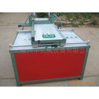 供应;CPJ-6020小型亚克力裁板机