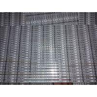 文启线路板公司直销1.2米双面玻纤板,牙签板,镂空板,1.5米铝基板,铜基板,价格优惠