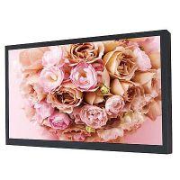 供应工业82寸LCD高清液晶监视屏