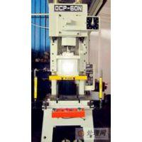 义乌旧数控锻压铸造机床进口代理报关|备案|流程