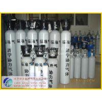 供应晋城 优质电力标准气体