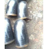 厂家直销3pe防腐弯头,环保弯头等碳钢弯头生产厂家