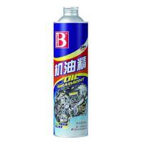 批发 B1759保赐利机油精 汽车养护用品 超级 机油添加剂