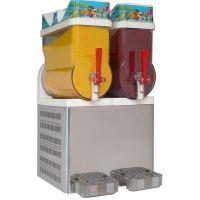 麦可酷款雪融机 雪泥机餐饮设备 奶茶店设备 冻干设备 雪融机