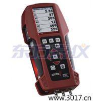 滨州烟气分析仪_testo310烟气分析仪