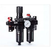 NORGREN/诺冠 BL64-608三联件 过滤器调压阀和油雾器组合(上海道墨科技总代理)