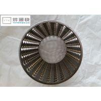 2015定制不锈钢304 钣金加工业务。来图来样定制激光切割CNC下料