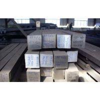 厂家直销 销售201,304,316等方钢