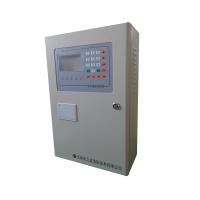 AZY-J消防设备电源监控系统