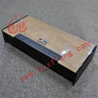 供应亚克力刀架,各种板材颜色可定做,有机玻璃工艺品