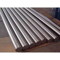 供应高磁导率铁镍合金1J83 1J86坡莫合金