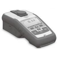 便携式浊度仪(美国HACA) 型号:CN63M/2100Q