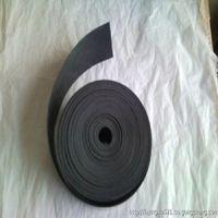 包覆套管热缩带 防腐带 3PE防腐胶带 广安化工生产