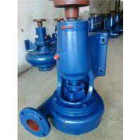 沧州15千瓦BA清水泵,忆华水泵(优质商家)